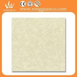 Color amarillo compuesto de mármol Artificial Piedra (DR41).