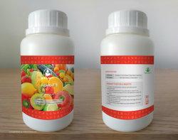 Аминокислота для внесения жидких удобрений --аминокислот овощи и фрукты органических удобрений