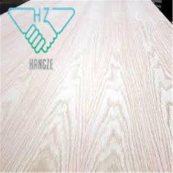 خشب السنديان الطبيعي خشب الرماد الرماد البحري الرماد الرماد الرماد التجاري للأثاث وأرضية الحاويات