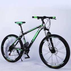 أعلى عشرة أوكازيون الدراجة السعر الدهون جبل الإطار الدراجة