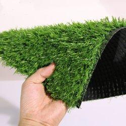 Ex-Fabrik Preis Roller Hockey Boden Gras Teppich Farbe Kunstrasen Synthetischer Rasen