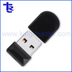 Mini USB voor de Gift van het Bedrijf