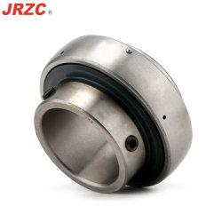 SKF/PCD211/212/208/209 Made in China rodamientos Chumaceras con carcasa Insertar/rodamientos Rodamiento de bolas/Casas de rodamiento de chumacera/