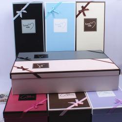 Прямоугольник 2 устанавливает поле цветов подарочные коробки цветы мешок