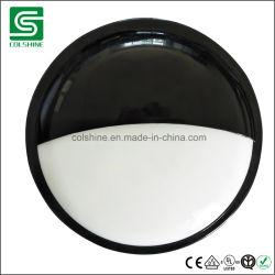 Круглый пластмассовый светодиодный индикатор щитка передка 10W-25W AC85-265V