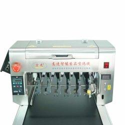 Автоматическая высокого качества для струйной печати / яйцо код машины для печати