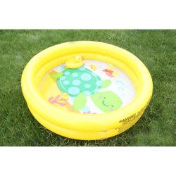 Piscine pour bébés de l'été jouer au billard piscine gonflable