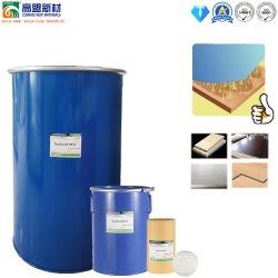 El poliuretano adhesivo hot melt para laminación plana Flexibond PUR (8910)
