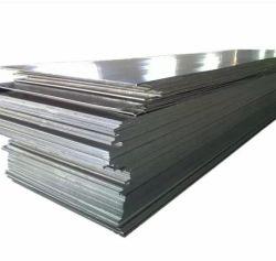 La norme ASTM Feuille aluminium/aluminium pour la construction