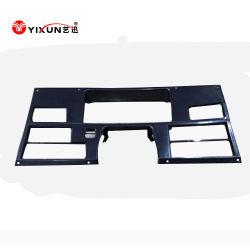 Parti automatiche di plastica della scheda del precipitare dello stampaggio ad iniezione di Dongguan