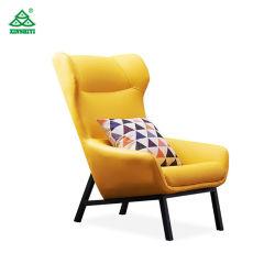 À la mode de meubles en bois massif naturel Hotel salle de séjour de loisirs Président