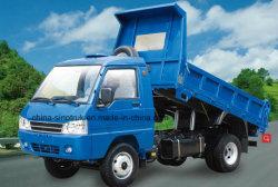Hot Sale Lichte Truck Dieselmotor Met Isuzu Technologie