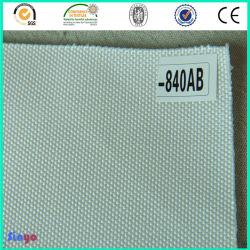 840ab buon filamento con permeabilità all'aria per sale calde resistente agli acidi alcalini Premere il panno per filtro PP