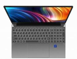 Para OEM original Toposh I Mininotebook u3-5005Fingerprint Desbloquear laptop portátil com teclado retroiluminado