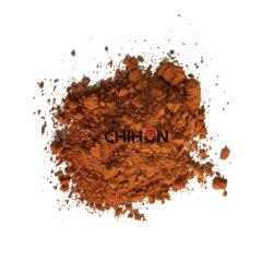 El polvo de óxido de hierro férrico Pigmento inorgánico naranja 960.
