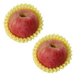 Fruta fresca el embalaje de protección para redes de espuma de mango EPE