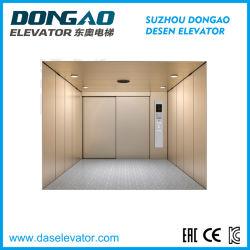 화물 운송 서비스 차량 엘리베이터(높은 보안 포함)
