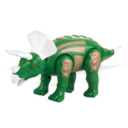 Robot Intelligent de jouets Sexe animal RC Dinosaur