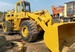 Usa cargadora de ruedas Cat 966c /Caterpillar 966e 966g 966g 966h