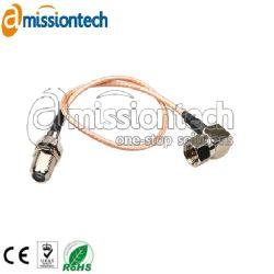 Câble de haute qualité personnalisés le faisceau de fils d'équipement industriel Demande de l'automobile