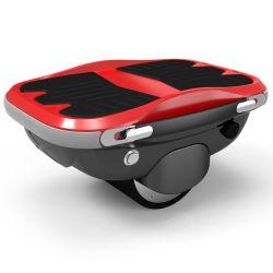 Het populaire Elektrische Skateboard van het Wiel van de Autoped van de Schop van Producten 2018 Enige