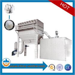 Molino de la minería de carbonato de calcio ultrafinas/polvo de talco/Barita