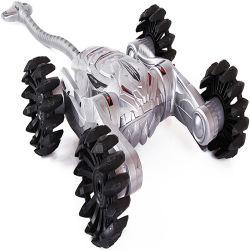 L'escalade de jouets animaux voiture RC industrielle Robot de commande à distance