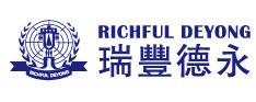 Registro de empresa de Hong Kong (HK y pueden abrir cuentas bancarias offshore)