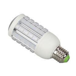 Usine de haute qualité prix bon marché de la lampe de maïs de lumière LED Lampe à économie d'énergie e27 110lm/W 7W à LED de maïs de rattrapage Ampoule de LED
