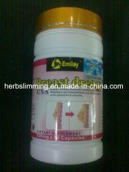 Mama Emilay cápsulas de escavação para cuidados de saúde da mama