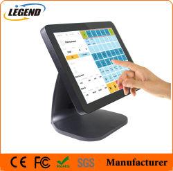 Fabricante de ponto de venda de hardware com a CPU do sistema POS J1800