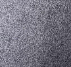 Classic Padrão de cordeiro, cera de pele de cordeiro Série Padrão de couro sintético de libertação do papel para PU, PVC, em microfibra sapatos, bolsas, Sofá, Garment Ect