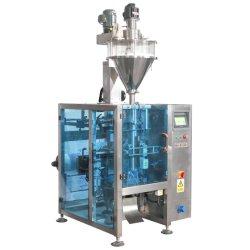 Haute qualité de l'équipement d'emballage Vffs Machine automatique pour le sucre en poudre / Soda