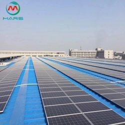 3000 Вт переменного тока 3Квт Солнечная панель сеточной системы завершена