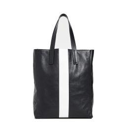 方法女性デザイナーPUの革贅沢な女性のハンドバッグ