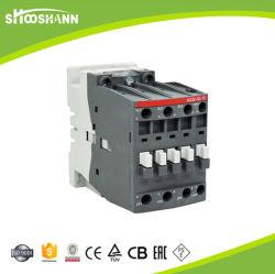 Cjx2 (LC1) Excelente calidad Schneider eléctrico Fase 3 de contactor ac con CE