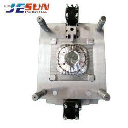 Amende personnalisée OEM Shell Fax/couvercle en plastique/CAS/moule du moule