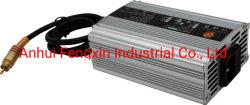 de Universele Lader van de Batterij van de Auto van het Lood 12V/24V 10A/20A Zure/Zonne Automatische