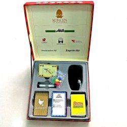 디자인 도매 테이블 게임 /Card 새로운 게임/싼 가격으로 인쇄하는 보드 게임