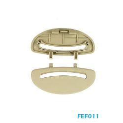 غطاء حماية المقعد الخلفي Fef011