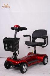 Мобильность для скутера с самого высокого качества для Европы