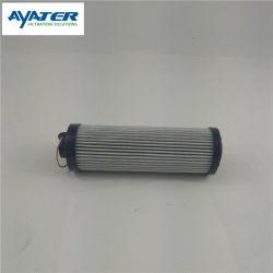 Filtre de retour de fibre de verre 3microns filtre industriel/élément de filtre/ Filtre à huile hydraulique haute pression