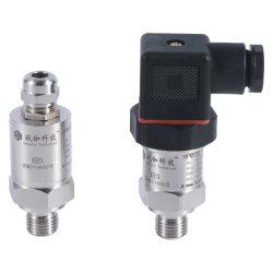 Sensor van de Druk van de Airconditioner van de Grootte van de lage Prijs de Kleine