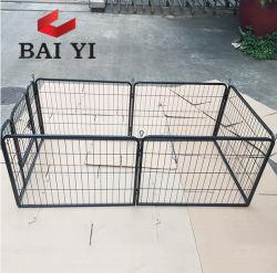 Kundenspezifische Haustier-Produkt-unsichtbarer Innenhundezaun und -lack-Läufer
