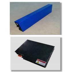 batteria del telefono mobile delle cellule di batteria di 3.7V 800mAh Bl-5c per la batteria Bl 5c di Nokia