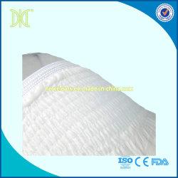保護プラス超ディスポーザブルアンダーウェア、高吸水性