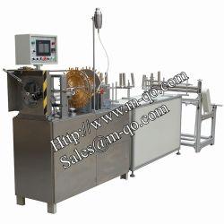 Machines de formage de tube de vérin automatique