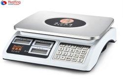 bilancia elettronica di alta precisione durevole 30kg/35kg/40kg