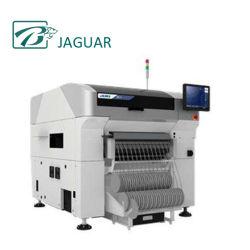 SMT coger y colocar la máquina, Juki Chip SMT Mounter