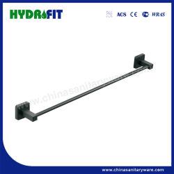 El cuarto de baño Aceeseeories de acero inoxidable de alta calidad fácil de lujo 304 instalado en la pared Toallero (BAS3251B)